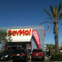 Photo taken at BevMo! by Kevin M. on 6/30/2012