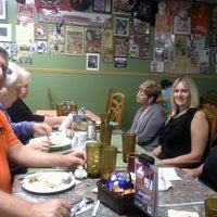 Photo taken at Nana's Breakfast and Lunch by Cobys P. on 8/27/2012