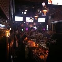 Foto scattata a JR's Bar & Grill da Jim P. il 6/2/2012