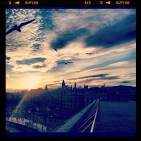 Foto tomada en 1881 per Sagardi por Enric A. el 4/11/2012