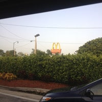 Photo taken at McDonald's by Ransel C. on 7/26/2012