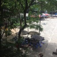 Photo taken at KFC by Chu C. on 4/30/2012