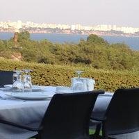8/28/2012 tarihinde Oğuzhan O.ziyaretçi tarafından 7 Mehmet'de çekilen fotoğraf