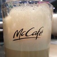 Photo taken at McDonald's by Norazura I. on 8/10/2012