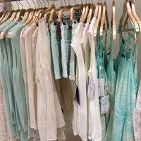 Photo taken at Zara by Кристина В. on 6/6/2012