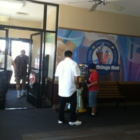 Photo taken at Golden Corral by Diana B. on 7/20/2012