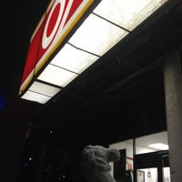 Photo taken at OXXO by Paul on 6/12/2012