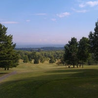 Photo taken at Apple Mountain Golf by Todd N. on 7/14/2012