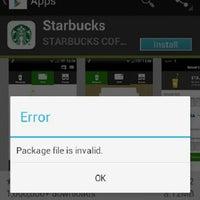 Photo taken at Starbucks by Ivan K. on 7/27/2012
