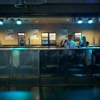 Photo taken at Lime Room by Simon V. on 9/10/2012