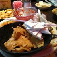 Mexican Inn Cafe Fort Worth Menu