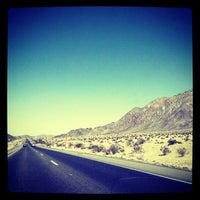 6/14/2012 tarihinde Leo D.ziyaretçi tarafından 15 north'de çekilen fotoğraf