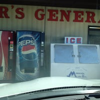 Photo taken at NESTERS STORE by Lee S. on 4/7/2012