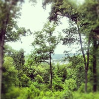 Photo taken at Old Kinderhook Golf Course by James B. on 5/28/2012