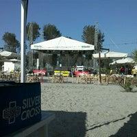 Foto scattata a Beky Bay da Giulio C. il 5/19/2012