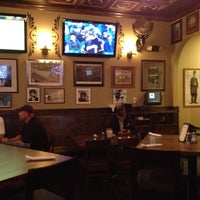Photo taken at Mortimer's Cafe & Pub by FS Food Group on 4/12/2012