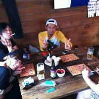 8/14/2012にFumihiro O.がバハナズバーで撮った写真