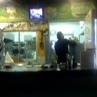 Photo taken at Al Dente Pasta Restaurant by Todd K. on 8/27/2012
