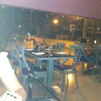 Foto tirada no(a) Sobreiro Restaurante por Friedrich G. em 6/12/2012