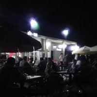 Photo taken at Gunbatimi by Suleyman Y. on 8/16/2012