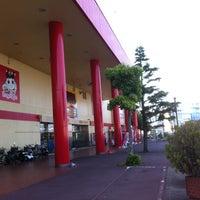 Photo taken at MEGA Don Quijote by とき ト. on 6/7/2012