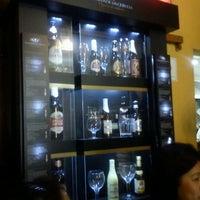 Foto tirada no(a) Gamela Cozinha Mineira por Flavio J. em 2/8/2012