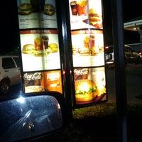 Photo taken at McDonald's by Adv Sammy E. on 3/23/2012