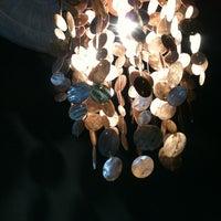 Photo taken at Little Greek by Joyann D. on 9/10/2012