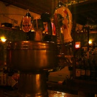 Celtic mist pub photos reviews springfield il for A new you salon springfield il