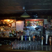 Photo taken at Grassroots Tavern by Eric A. on 2/22/2012