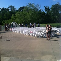 Photo taken at The Hawthorns Golf And Country Club by Bryan N. on 5/3/2012