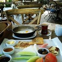 9/9/2012 tarihinde Abdurrahim T.ziyaretçi tarafından Caffe Aşkı'de çekilen fotoğraf