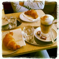 Das Foto wurde bei Café Museum von Fernando R. am 8/13/2012 aufgenommen