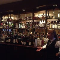Photo taken at Morton's The Steakhouse - Boca Raton by Mike E. on 6/4/2012