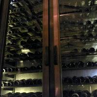 Foto scattata a Cantaloup Restaurante da Erik P. il 2/9/2012