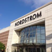 Photo taken at Nordstrom Short Pump Town Center by Ruth Anne C. on 3/22/2012
