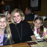 Photo taken at Camp Critter Bar & Grille by Shawn C. on 2/6/2012