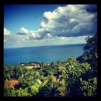 Photo taken at Kastamonu by Bircan D. on 8/19/2012