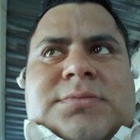 Photo taken at dir construcciones by Raul O. on 7/2/2012