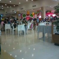 Photo taken at Big C by Haru M. on 8/5/2012