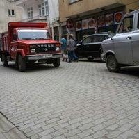 Photo taken at Yeşil görele turizm by ismail Y. on 8/24/2012