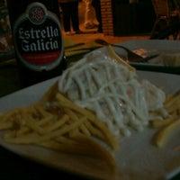9/8/2012에 Panoramix 7.님이 Cafetería Bar El Lago에서 찍은 사진