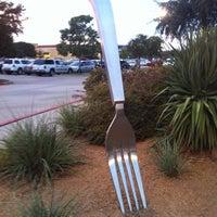 Foto tomada en The Ranch at Las Colinas por Jean C. el 8/25/2012