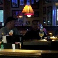 Photo taken at Applebee's Neighborhood Grill & Bar by Loraine J. on 5/12/2012
