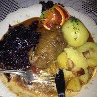 Das Foto wurde bei Engler's Unikat von kess am 2/13/2012 aufgenommen