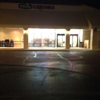 Photo taken at Paradise Liquors Of The Emerald Coast by Greg A. on 6/12/2012