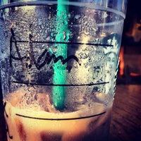 Photo taken at Starbucks by adam d. on 7/31/2012