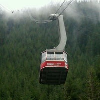Grouse Gondola 8 Tips From 2235 Visitors
