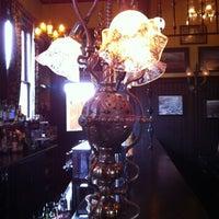 Photo taken at McMenamins Roseburg Station Pub & Brewery by Kara🔮 on 6/13/2012