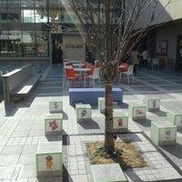Photo taken at Sendai Anpanman Children's Museum & Mall by Shigeru C. on 2/4/2012